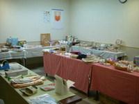 2011_0226_093619dscf2525