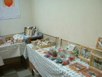 2011_0226_093634dscf2526