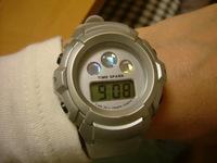 2011_0322_204808dscf2545