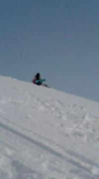 20120204134507